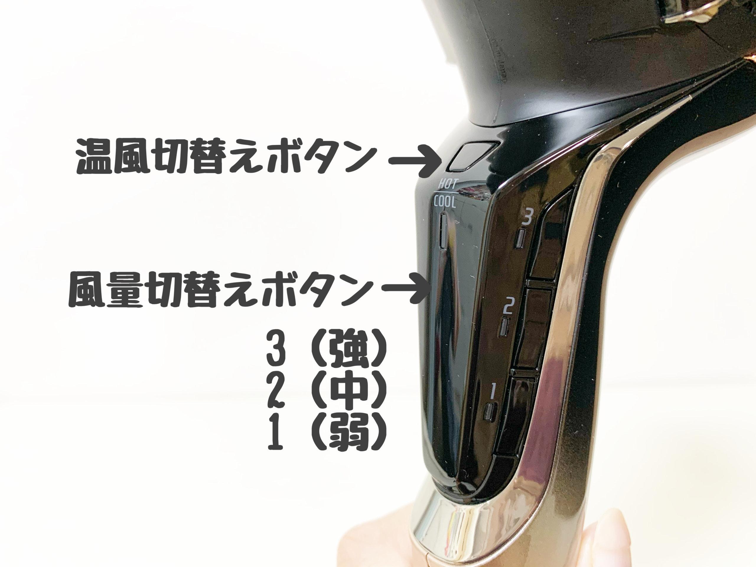 レプロナイザー 4DPlus