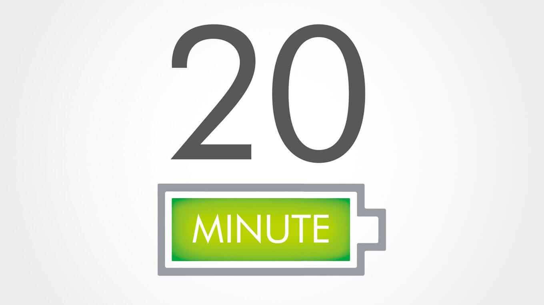 「ダイソン Micro」の特長と気になる注意点 最長20分の運転時間は短すぎる?