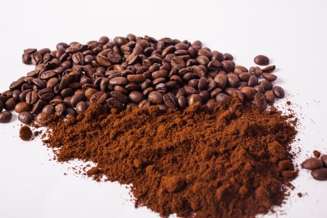 デロンギ エスプレッソマシン マグニフィカ 全自動コーヒーメーカー