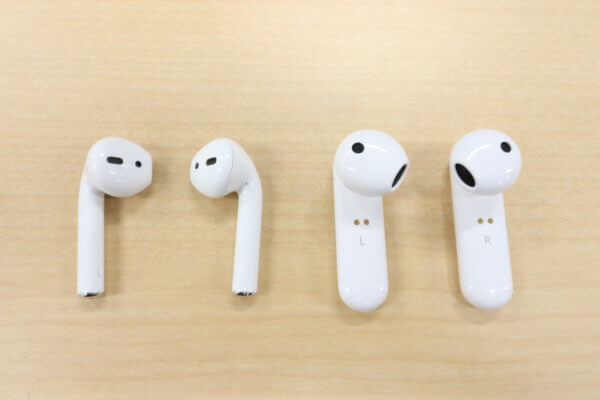 Timekettle AirPods