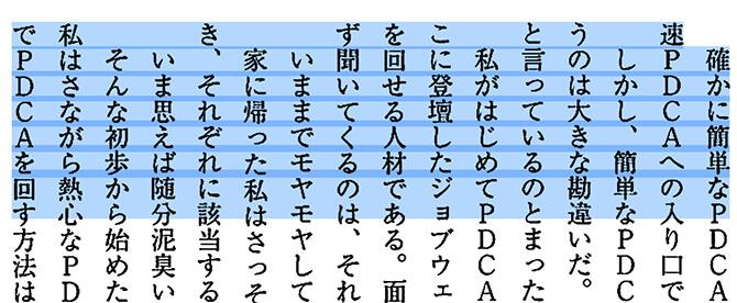 富士通スキャナ「ScanSnap FI-IX500A」の注意点