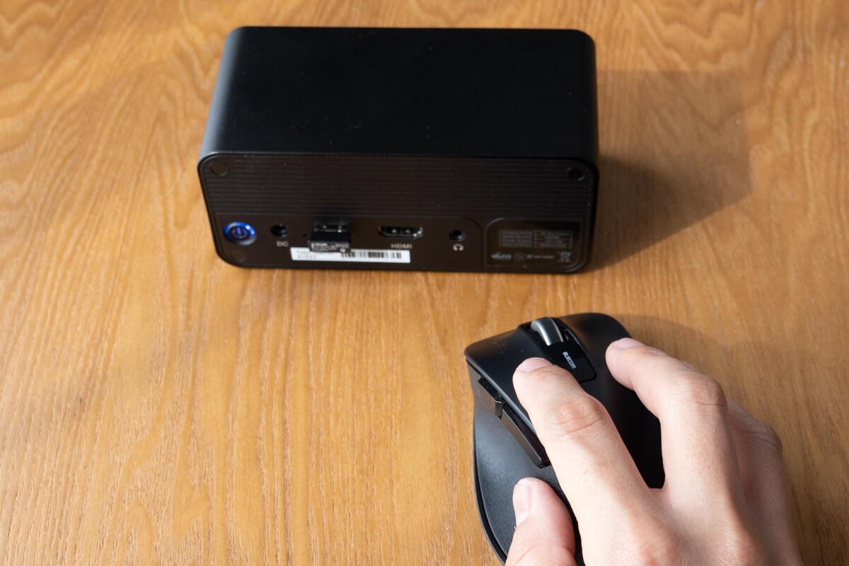 PicoCube H300を使ってわかった魅力と注意点 × 若干の手間や不便さもある