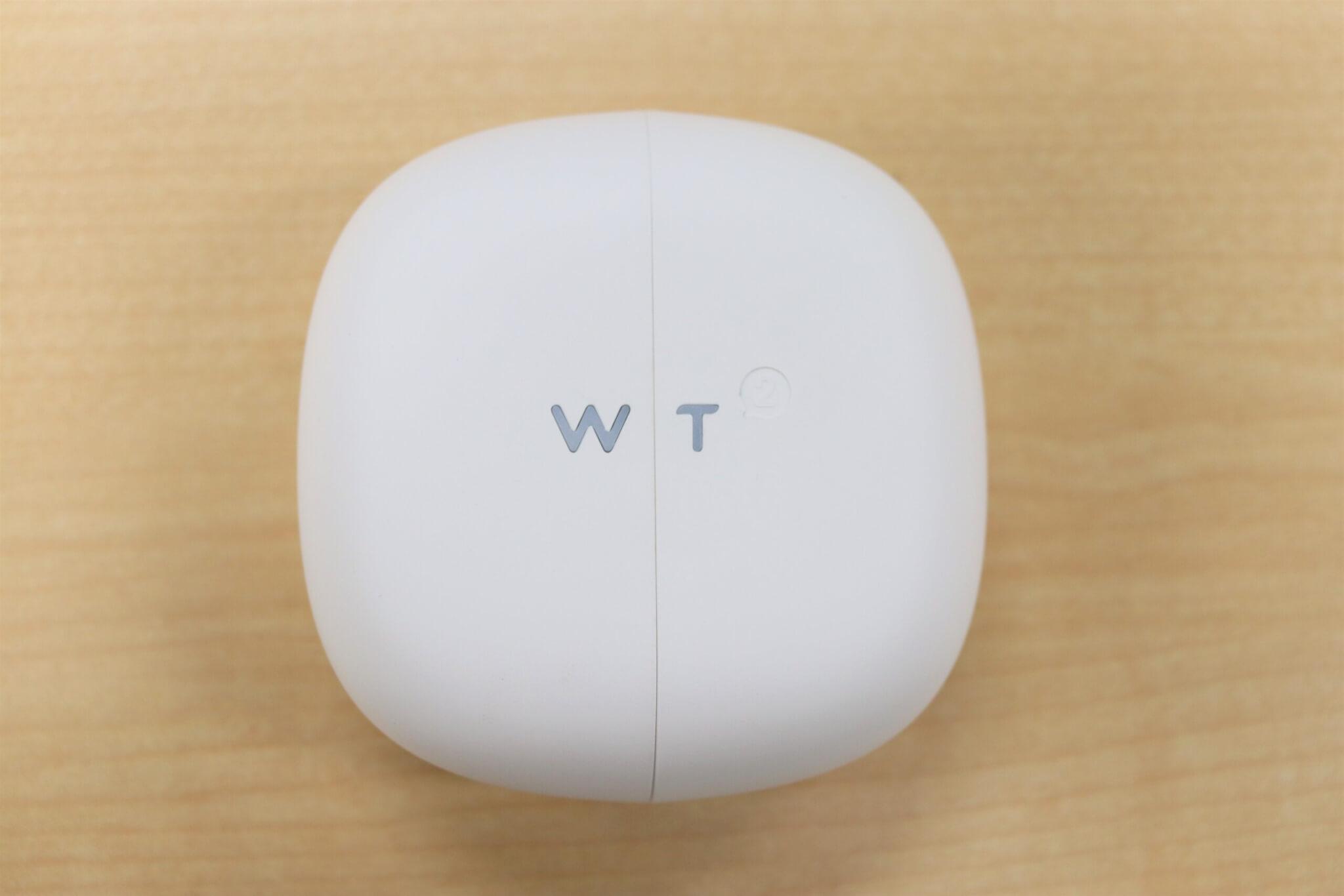 WT2Plus
