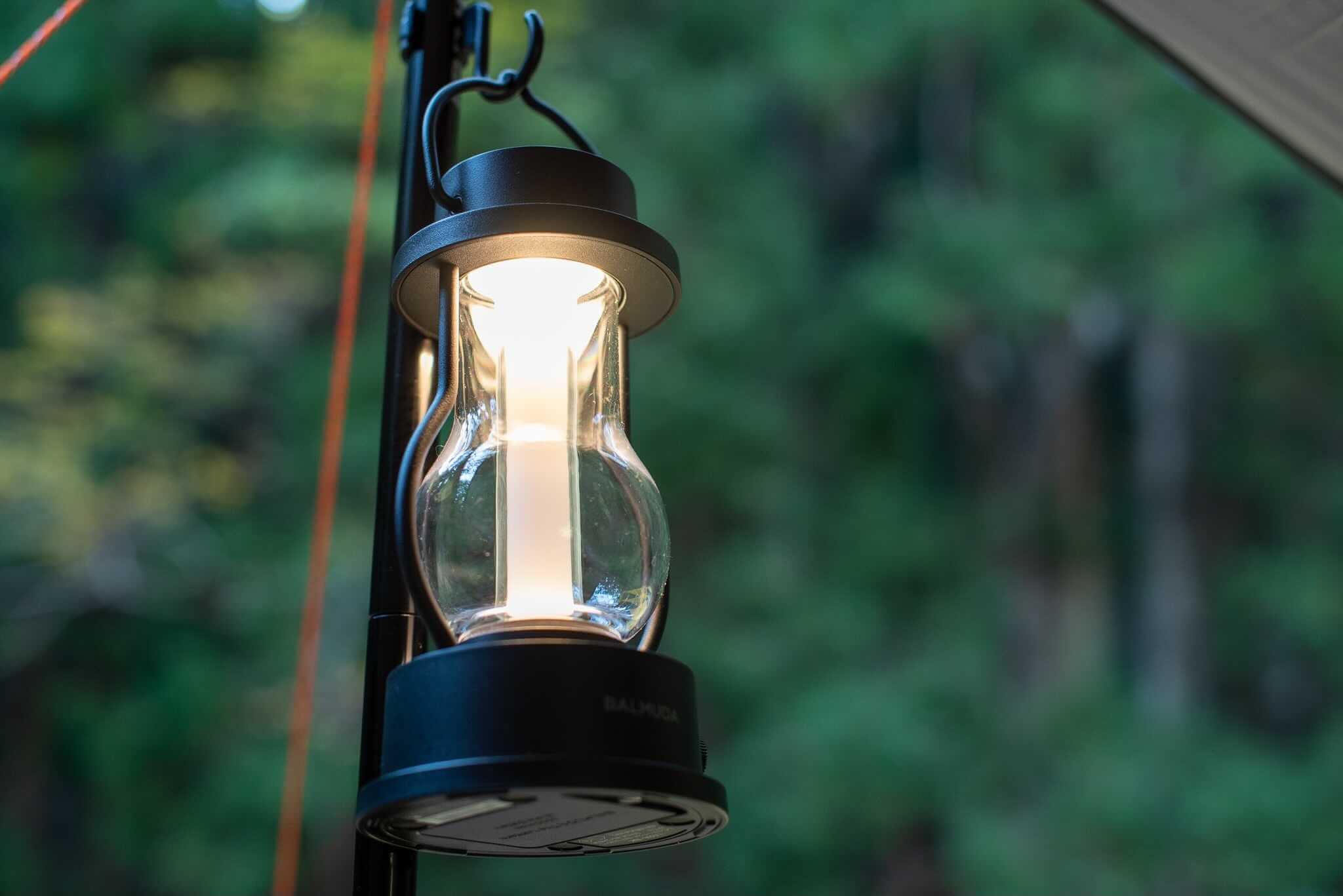 balmuda-the-lantern-l02a-bk