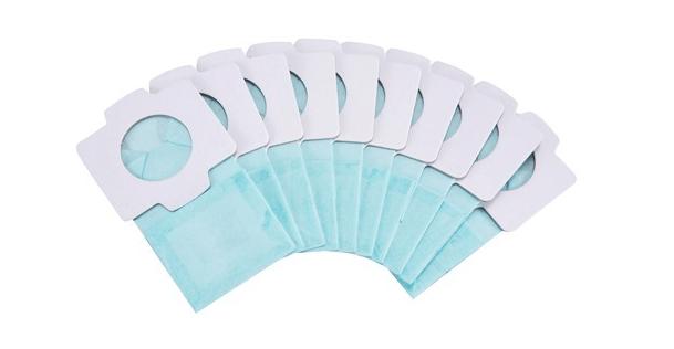 紙パック式掃除機の選び方のポイント 4. ランニングコスト