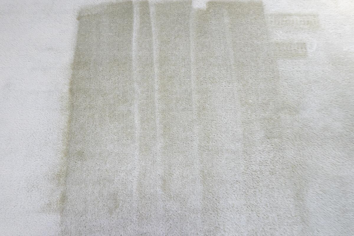 AQUAのコードレス掃除機 AQC-HF500を実際に使ってみた ハンディ+ミニケトリノズルで掃除
