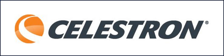 CELESTRON(セレストロン)