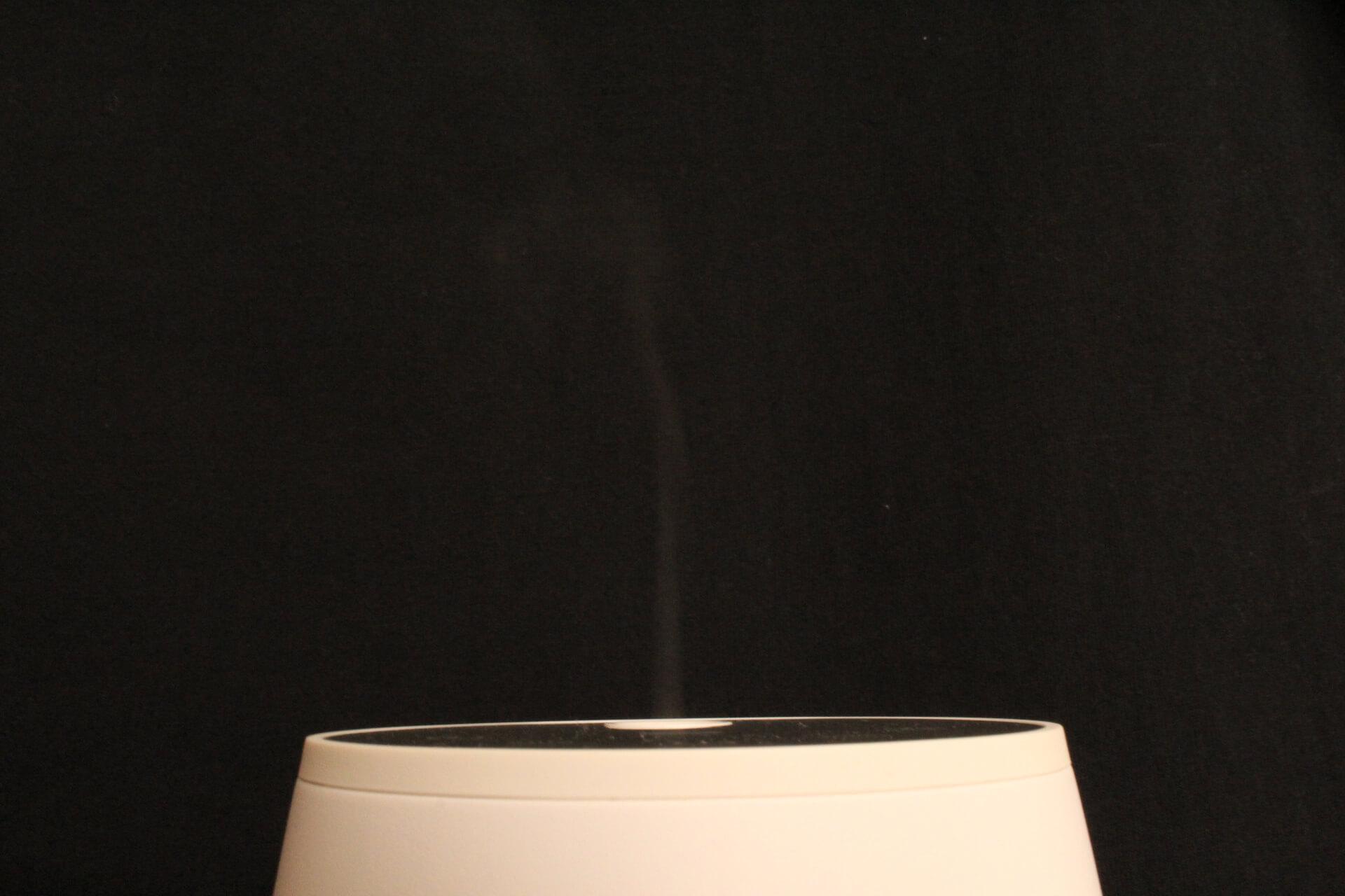 マクセルのオゾネオ アロマ MXAP-FAE275R